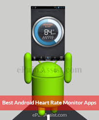 gif app for android rate monitor apps in android gifs get the best gif on giphy