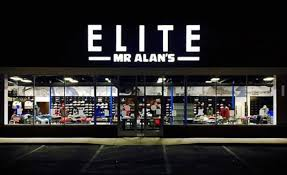 alans plans com elite mr alan s opening new store on six mile and grand river