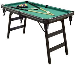 pool tables for sale in maryland used pool tables for sale in md home design ideas