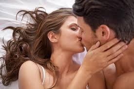 Kiss In Bed Love Poems For Boyfriends Lovetoknow