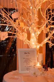 wedding wish trees trees let me wow u kenosha wi 888 819 9698
