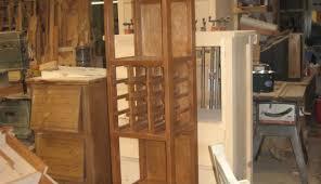 bar wine and liquor cabinet short wonderful locking bar cabinet