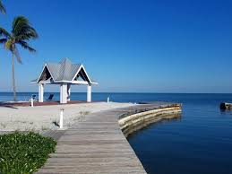 tranquility 2600 overseas highway tranquility bay 83 marathon tranquility