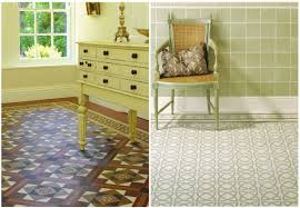 victorian tiles for vintage victorian and turn of the century