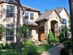 residential window film houston tx texas glass tint example loversiq