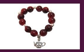 garvi gurjari gujarat handicrafts u0026 handloom online shopping buy