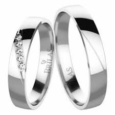 rydl prsteny snubní prsteny zlatnictví rýdl wedding theme