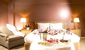 bedroom candles bedroom candles exquisite roses valentines design but decor then