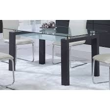 global furniture dining table dining table global furniture d646dt lastman s bad boy