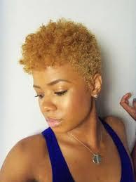 jeri curl short hair women 28 really cute short black haircuts for thick hair short