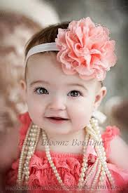 baby hair band best 25 baby girl headbands ideas on girl headbands