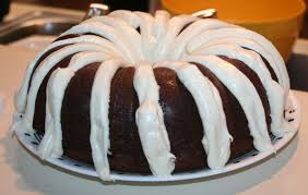 red velvet bundt cake carly u0027s kitchen