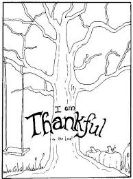 thanksgiving day coloring pages free free coloring sheets for thanksgiving family holiday net guide