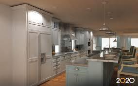 Kitchen And Bathroom Design Software 3d Kitchen Layout Kitchen And Bathroom Design Kitchen Design