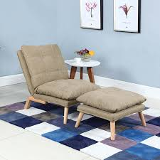 canap japonais moderne pliage chaise longue canapé japonais style pliable unique