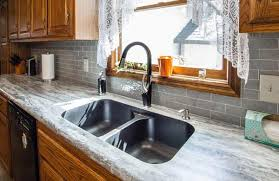 how to install farm sink in cabinet 5 steps for how to install a farmhouse sink in existing