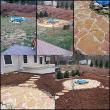 Pictures Of Patios With Fire Pits Patios Fire Pits U0026 Bbq Lawn N Order