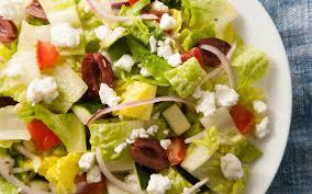 ina garten greek salad ajarin us
