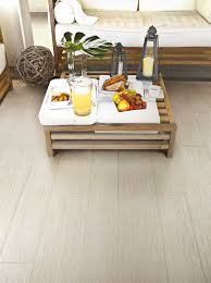 Natural Stone Laminate Flooring Stone Porcelain Stoneware Floor Coverings Geotech Collection