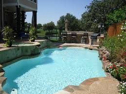 swimming pool repair renovations and new construction
