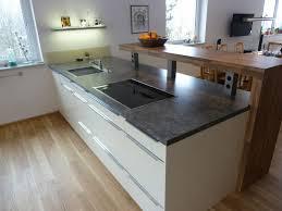 küche mit insel küche mit kochinsel wohnland breitwieser referenzen style