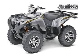 100 factory service manual 2011 yamaha grizzly 450 user
