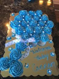 sayings for baby shower cakes search jobsila com cake