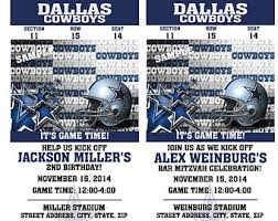 Wedding Invitations Dallas Dallas Cowboys Baby Shower Invitations U2013 Gangcraft Net