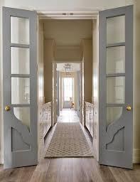 Interior Door Colors Pictures Best 25 Interior Doors Ideas On Pinterest Interior Door