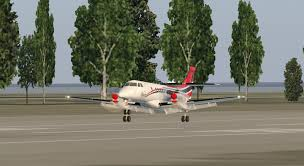 Alaska travel forums images Coming soon aerosoft 39 s panc anchorage alaska world traffic x jpg