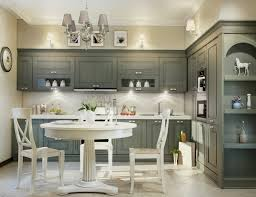 Tables Kitchen Furniture Best 25 White Dining Table Ideas On Pinterest White Dining Room