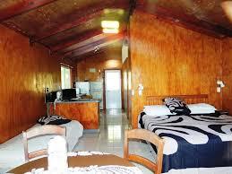 best price on muri lagoon view bungalows in rarotonga reviews