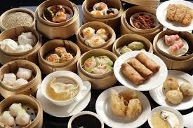 of hong kong cuisine