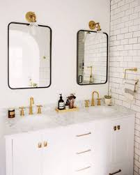 granite countertop retro cabinet pulls kitchen wall glass