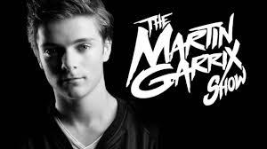 martin garrix the martin garrix show 155 25 aug 2017 1