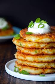 where to buy potato pancakes cheesy leftover mashed potato pancakes yupfoodie