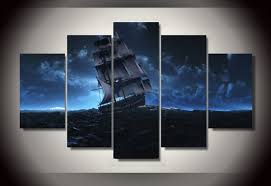 chambre la journ e œuvres d modulaire photos 5 panneau tsunami journée à la mer