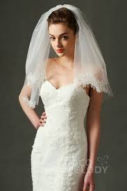 wedding veils lace wedding veils cheap bridal veils