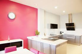 modern get it right time consumer reports then how to paint a room