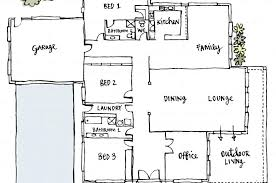 easy floor plan easy floor plan excellent easy tools to draw simple floor plans
