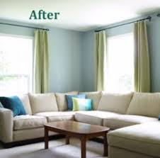 Color Combination With White Home Design Study Room Colour Bination Ideas D House Room Colour