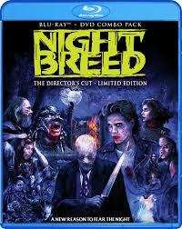 halloween horror nights 1990 nightbreed 1990 u2013 horrorpedia