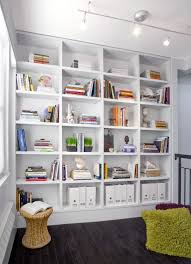 Interior Home Design Pictures by Best 20 Home Library Design Ideas On Pinterest Modern Library