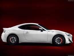 toyota 2014 toyota gt86 trd 2014 pictures information u0026 specs