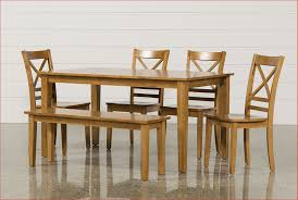 dining tables triangle dining table with bench best of dining