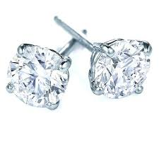diamond earrings for sale diamonds ear rings diamond hoop earrings on sale pinster