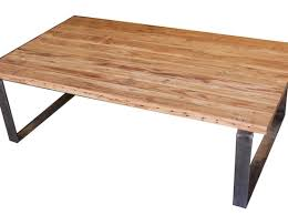 coffee tables beautiful steel coffee table so a kitchen table