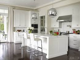 modern lighting for kitchen island single pendant lights for kitchen island light fixture pendants