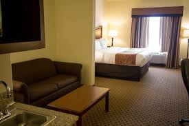 hotel comfort suites stone oak san antonio tx booking com