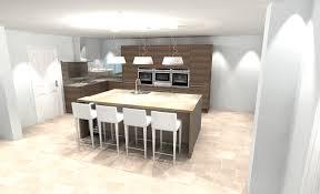 Kitchen Cad Design by Mr U0026 Mrs Milner Kitchens York Kitchens In York